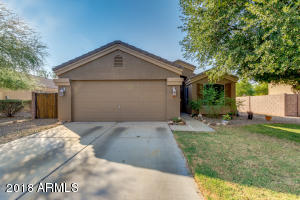 15950 W WATKINS Street, Goodyear, AZ 85338