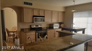4329 E MOUNTAIN VISTA Drive, Phoenix, AZ 85048