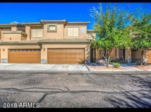 705 W QUEEN CREEK Road, 2096, Chandler, AZ 85248
