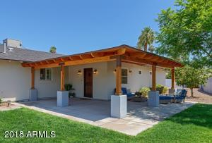 6730 E LAFAYETTE Boulevard, Scottsdale, AZ 85251