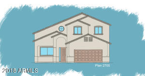 711 W HARTFORD Avenue, Phoenix, AZ 85023