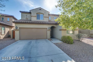 28384 N CACTUS FLOWER Circle, San Tan Valley, AZ 85143