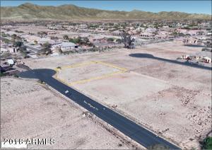 18222 W SAN MIGUEL Court, 73, Litchfield Park, AZ 85340