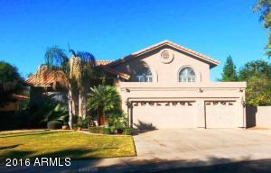 12760 N 94th Place, Scottsdale, AZ 85260