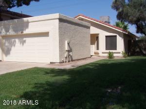 1379 N SANTA ANNA Court, Chandler, AZ 85224