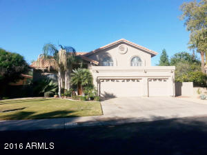 12760 N 94th Place