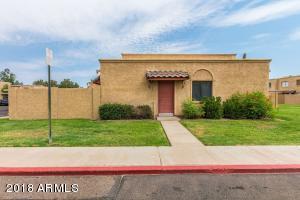 948 S ALMA SCHOOL Road, 27, Mesa, AZ 85210