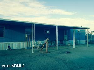 1956 W Bonnie Lane, Queen Creek, AZ 85142