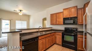 2402 E 5TH Street, 1607, Tempe, AZ 85281