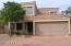 17606 N 17TH Place, 1131, Phoenix, AZ 85022