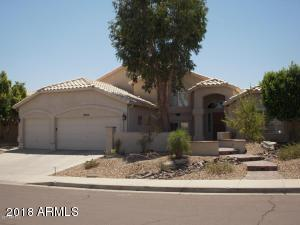 14624 S 23RD Street, Phoenix, AZ 85048