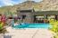 36600 N CAVE CREEK Road, 8B, Cave Creek, AZ 85331