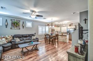 9556 E Baywood Avenue