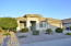 14783 N 145TH Avenue, Surprise, AZ 85379