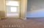 hallway view master bedroom