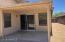 5012 E PEAK VIEW Road, Cave Creek, AZ 85331