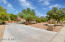 16604 W PIMA Street, Goodyear, AZ 85338
