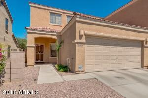 Gated home, nice community amenities, convenient location, fantastic value!