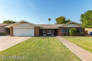2442 E EVERGREEN Street, Mesa, AZ 85213