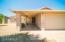 1410 W EL ALBA Way, Chandler, AZ 85224