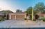10572 E MEADOWHILL Drive, Scottsdale, AZ 85255