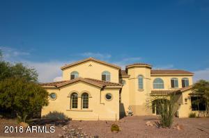 3679 S GOLDEN EYE Lane, Gold Canyon, AZ 85118