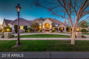 3226 E HUBER Circle, Mesa, AZ 85213