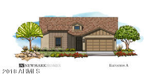 11324 W Vernon Avenue, Avondale, AZ 85392