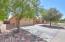 44849 W MIRAFLORES Street, Maricopa, AZ 85139
