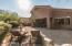 10495 E ACOMA Drive, Scottsdale, AZ 85255