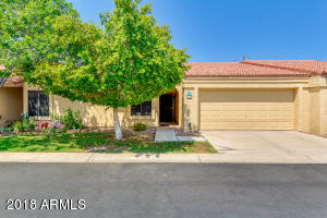 1021 S GREENFIELD Road, 1002