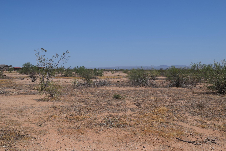 Photo of 2350X W Jomax Drive, Wittmann, AZ 85361