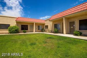 17202 N 16TH Drive, 3, Phoenix, AZ 85023