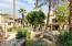 101 N 7TH Street, 101, Phoenix, AZ 85034