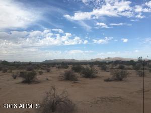 3333 Kelly Lane, 3, Maricopa, AZ 85139