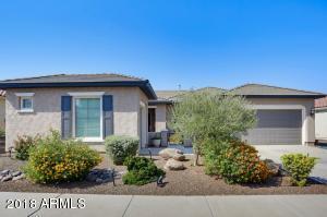 26963 W ESCUDA Drive, Buckeye, AZ 85396