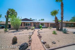 3129 E DESERT COVE Avenue, Phoenix, AZ 85028