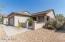 19431 W ADAMS Street, Buckeye, AZ 85326