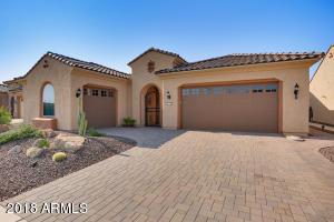 27541 W TONOPAH Drive, Buckeye, AZ 85396