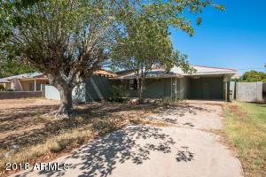 7717 N 61ST Avenue, Glendale, AZ 85301