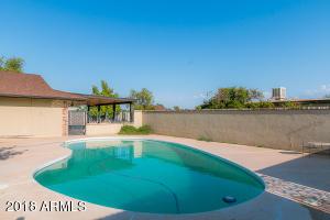 12945 W WOLFLEY Drive, El Mirage, AZ 85335