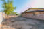12945 W WOLFLEY Drive, El Mirage, AZ 85335
