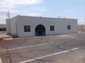 2406-2410 E Jackson Street, Phoenix, AZ 85034