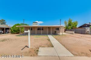 423 S 90TH Street, Mesa, AZ 85208