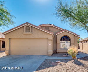 21618 N 48TH Street, Phoenix, AZ 85054