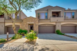 19475 N GRAYHAWK Drive, 1124, Scottsdale, AZ 85255