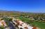 23001 N 87TH Place, Scottsdale, AZ 85255