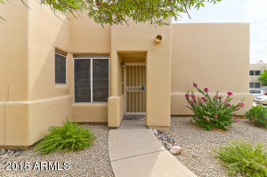 11333 N 92ND Street, 1129, Scottsdale, AZ 85260