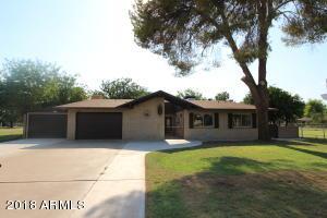 3016 N 103rd Avenue, Avondale, AZ 85392