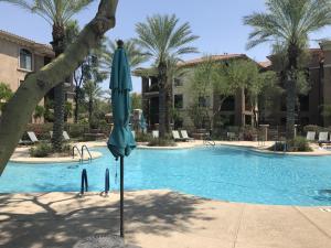 11640 N TATUM Boulevard, 3043, Phoenix, AZ 85028